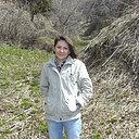 Фотография девушки Елена, 46 лет из г. Алматы