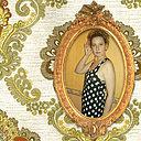 Фотография девушки Наташа, 52 года из г. Москва