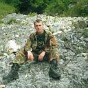 Фотография мужчины Алекс, 31 год из г. Харьков