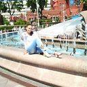 Фотография девушки Олеся, 28 лет из г. Витебск
