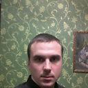 Фотография мужчины Борис, 35 лет из г. Харьков