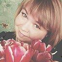 Алёна, 39 лет из г. Волгоград.