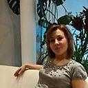 Фотография девушки Валерия, 38 лет из г. Лубны