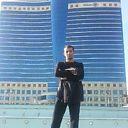 Фотография мужчины Edik, 35 лет из г. Аргун