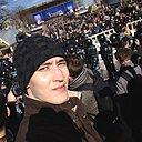 Сергей, 24 года из г. Москва.