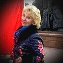 Фотография девушки Анна, 53 года из г. Витебск