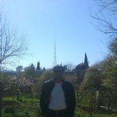 Фотография мужчины Сарраф, 36 лет из г. Баку