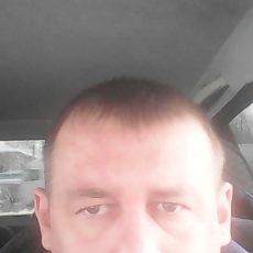 Фотография мужчины Бретпит, 36 лет из г. Самара