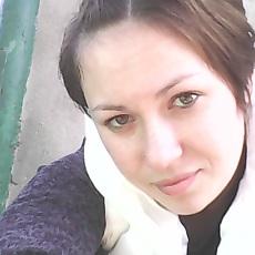 Фотография девушки Тата, 21 год из г. Белгород-Днестровский