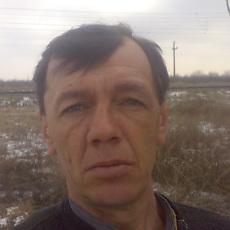 Фотография мужчины Анатолий, 45 лет из г. Мелитополь