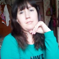 Фотография девушки Ольга, 32 года из г. Коноша
