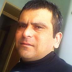 Фотография мужчины Begzod, 34 года из г. Усть-Кут