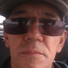 Фотография мужчины Amra, 49 лет из г. Киев