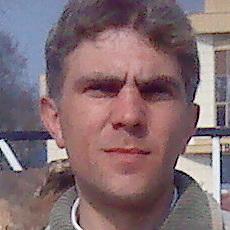 Фотография мужчины Фрц, 30 лет из г. Береза