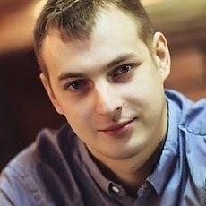 Фотография мужчины Constantine, 27 лет из г. Барнаул