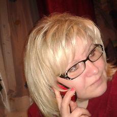 Фотография девушки Чикатона, 47 лет из г. Могилев
