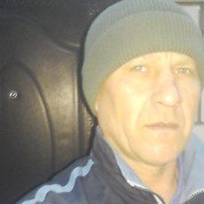 Фотография мужчины Алекс, 48 лет из г. Гомель