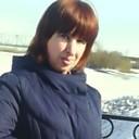 Фотография девушки Даша, 31 год из г. Канск