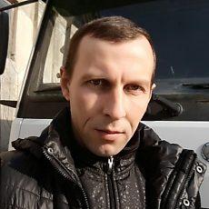 Фотография мужчины Mehanik, 35 лет из г. Харьков