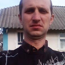 Фотография мужчины Сирожа, 33 года из г. Хмельницкий
