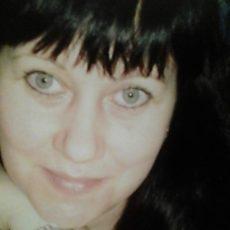 Фотография девушки Kira, 46 лет из г. Омск