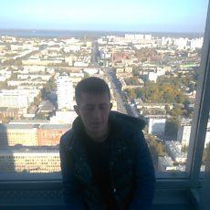 Фотография мужчины Анатолий, 26 лет из г. Екатеринбург