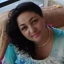 Инесса, 46 лет