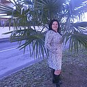 Фотография девушки Ольга, 46 лет из г. Болонья