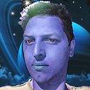 Фотография мужчины Avatar, 38 лет из г. Минусинск