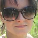 Фотография девушки Вера, 26 лет из г. Костюковичи