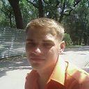 Фотография мужчины Коля, 28 лет из г. Миргород