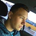 Фотография мужчины Иван, 27 лет из г. Борисполь