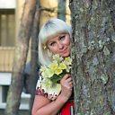 Фотография девушки Виктория, 31 год из г. Екатеринбург
