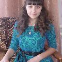 Фотография девушки Афрадита, 18 лет из г. Санкт-Петербург