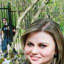 Фотография девушки Александра, 31 год из г. Москва
