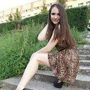 Лана, 22 года из г. Москва.