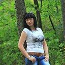 Ира, 41 год из г. Москва.