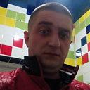 Фотография мужчины Евгений, 29 лет из г. Луганск
