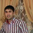 Фотография мужчины Elnur, 31 год из г. Новосибирск