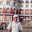 Фотография мужчины Руслан, 42 года из г. Ангарск