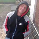 Фотография мужчины Владислав, 23 года из г. Щигры