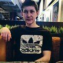Фотография мужчины Алекс, 20 лет из г. Бердск
