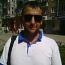 Фотография мужчины Олег, 32 года из г. Самара