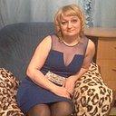 Фотография девушки Татьяна, 42 года из г. Павлодар