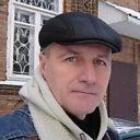 Фотография мужчины Вадим, 56 лет из г. Новосибирск