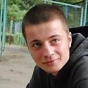 Фотография мужчины Виталик, 26 лет из г. Киев
