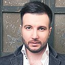 Фотография мужчины Николай, 31 год из г. Киев