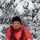 Фотография девушки Анита, 32 года из г. Орша