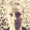 Фотография девушки Оля, 23 года из г. Караганда