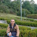 Фотография мужчины Евгений, 43 года из г. Киев
